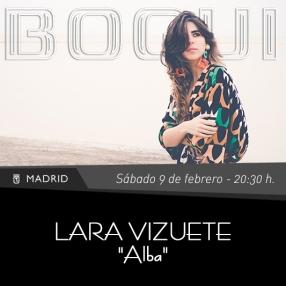 LARA-VIZUETE-Alba